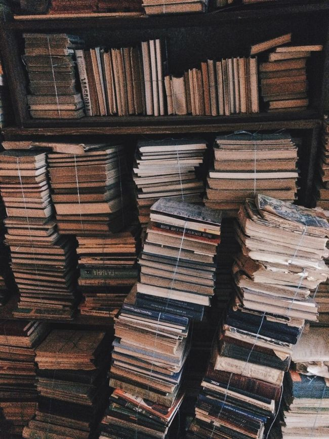 Books Library Lovereading Lovebooks With Rain And Tea Love Reading Whith Coffe Rainny Days