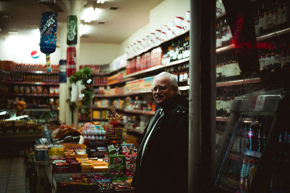 the man and the sweets. Adult Adults Only Choice Colours Consumerism Day Gray Hair Indoors  Men One Man Only One Person Only Men Paris Park People Retail  Senior Adult Shelf Store Sweets Variation Welcome To Black