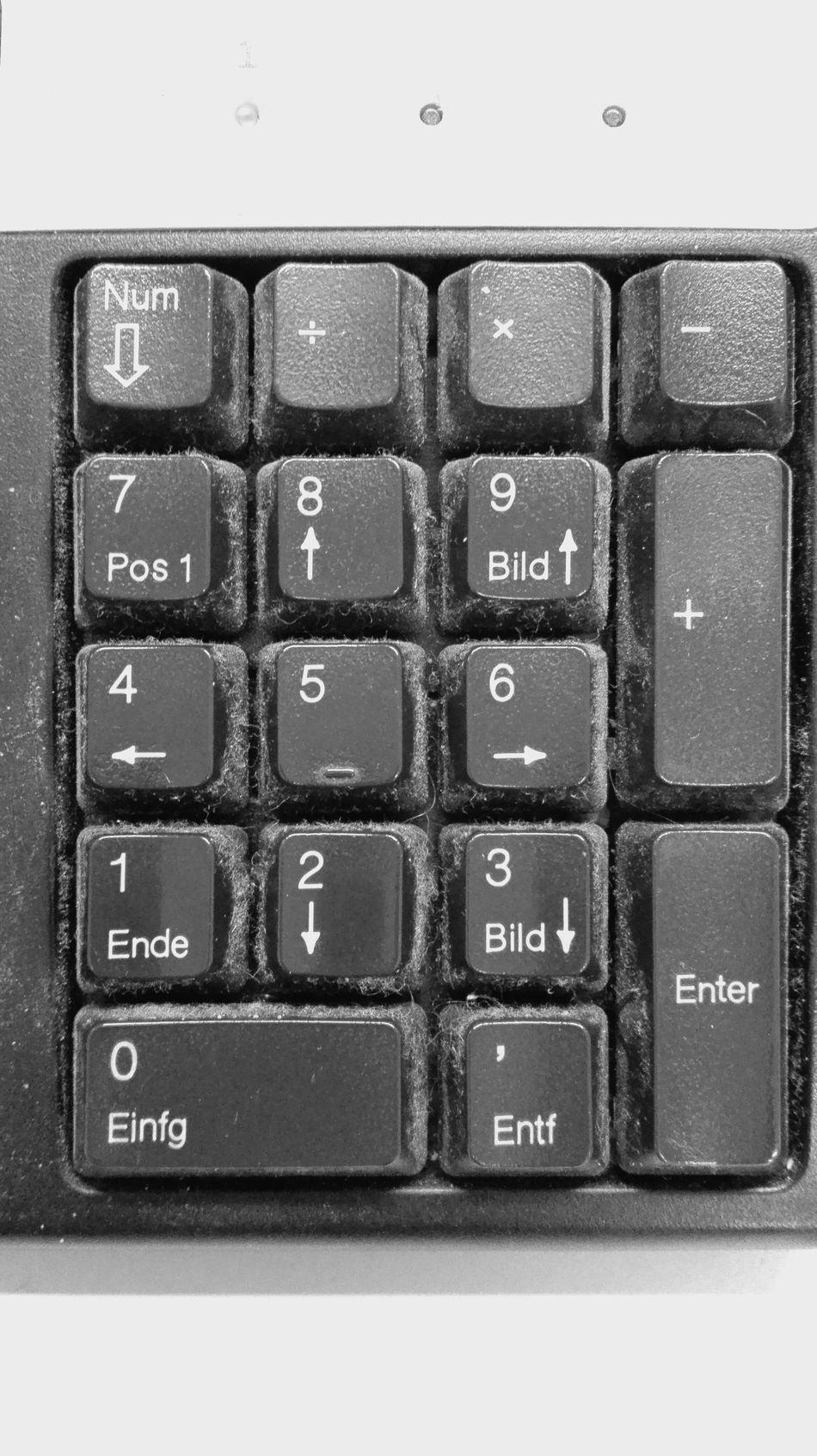 a dirty keyboard Alphabet Alphabet Buttons Close-up Communication Computer Computer Key Computer Keyboard Dirty Dirty Keyboard Dusty Keyboard Keyboard Computer Letters Manky Technology Text