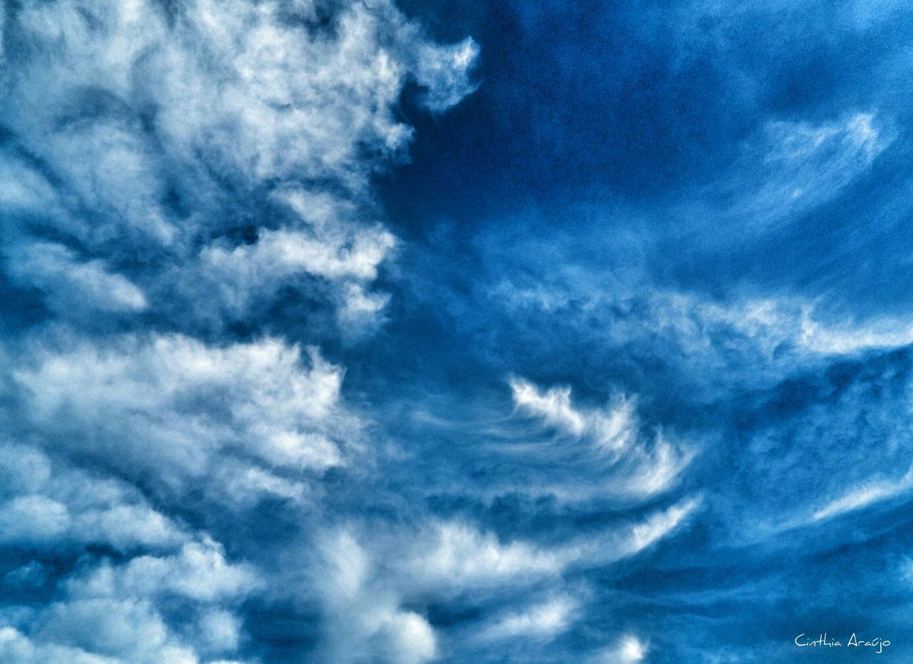 AmorPelaFotografia Beautiful Nature Nikonphotography MarDeNuvens Relaxing Good Morning Good