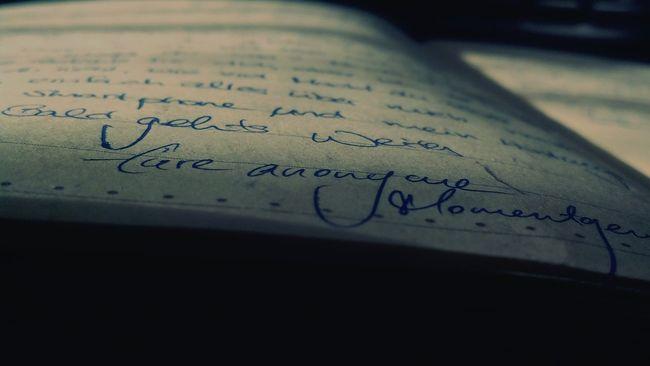 Book My Diary A.M💞 🎈👻