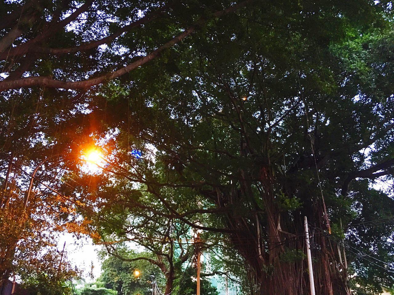 almost sunset Close Of Business Iftar Ramadhan Bukit Bintang First Eyeem Photo