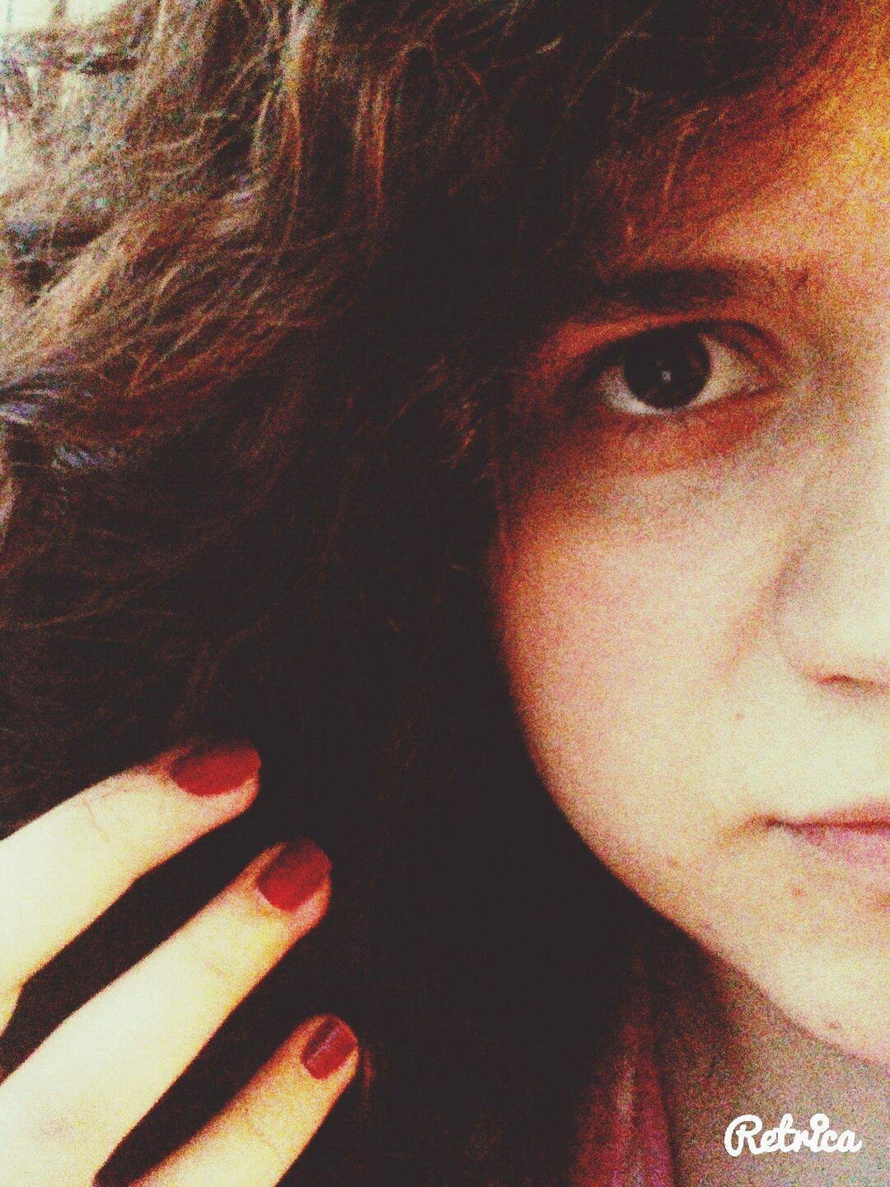 ... FaceShot Haircolor Hairstyle