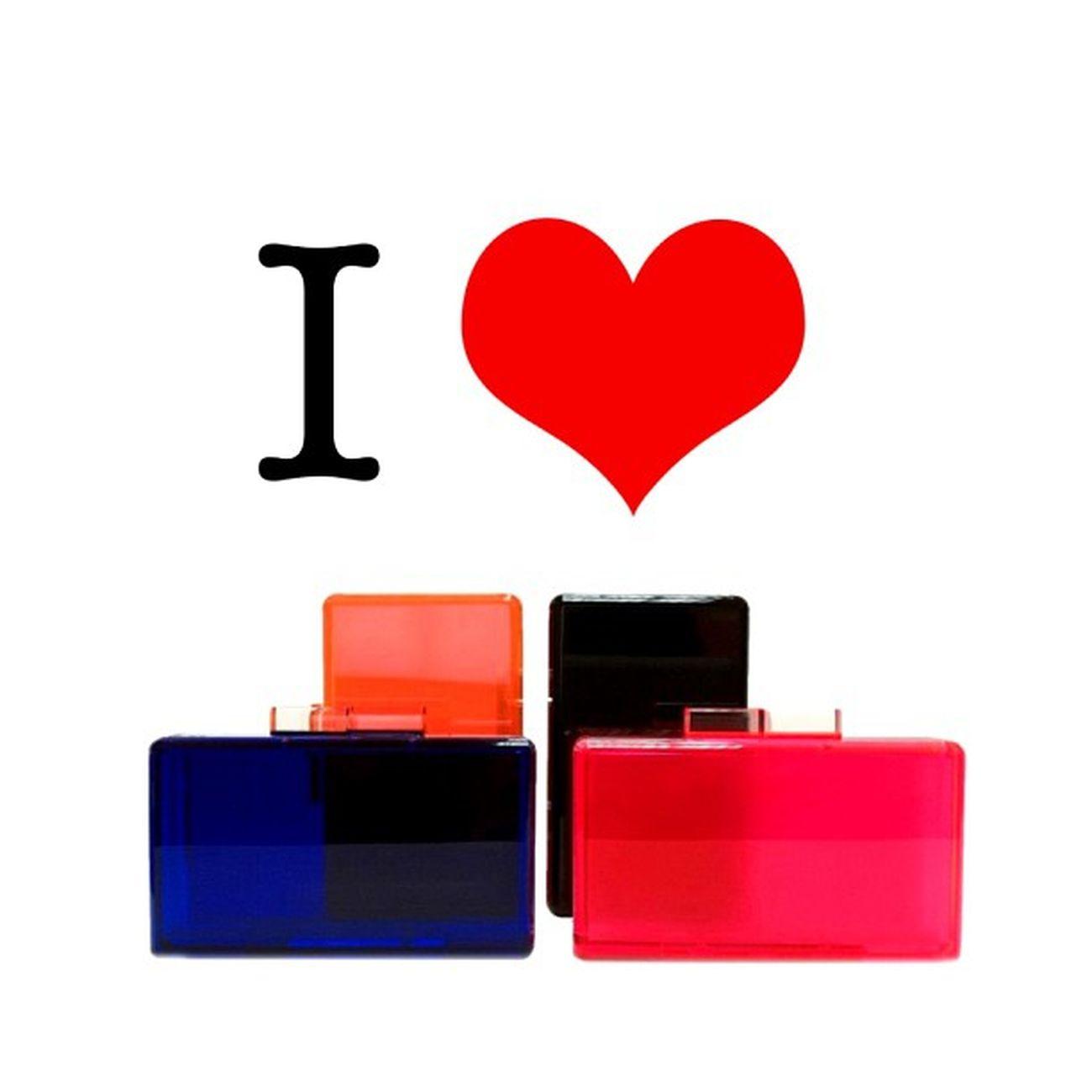 Do you love ❤ URANIA GAZELLI? Dare to Share!!! Perspex Lucite Plexiglass Clutch bag minaudiere fashion design greece athens paris london dubai kuwait moscow russia singapure thailand milan italy uae usa newyork ny miami california losangeles uraniagazelli @valerydemureltd @hermione_hh @leivankash @blankboutique @harveynicholsdubai @boutique_sauvage @solandgravite