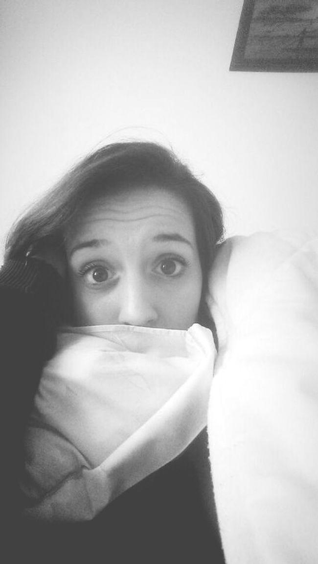 Me Bigeyes Black&white Htcone