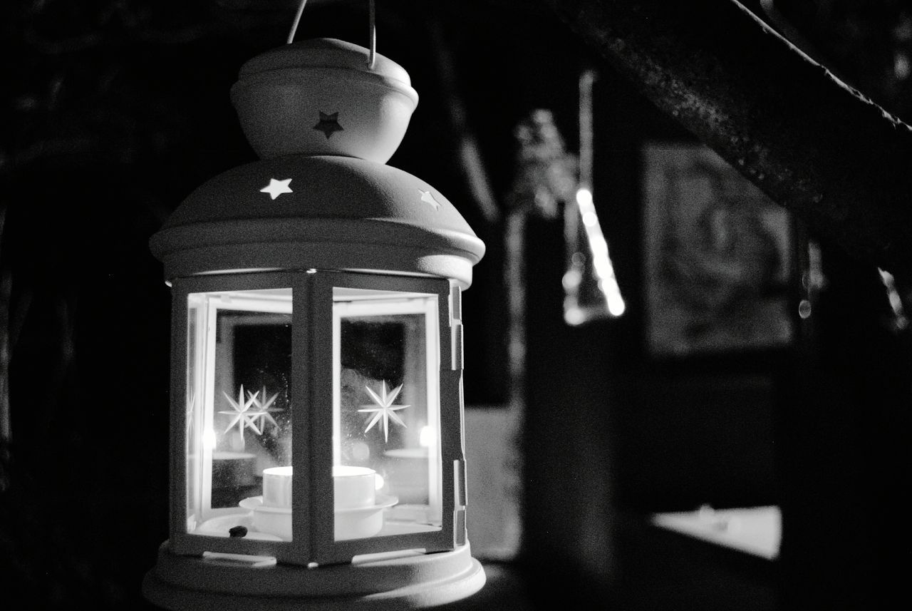 Black And White Collection  Black And White Black And White Photography Black&white Blackandwhite Candle Candle Light Night Lights Nightphotography Light Night Photography Wallpaper Postcard