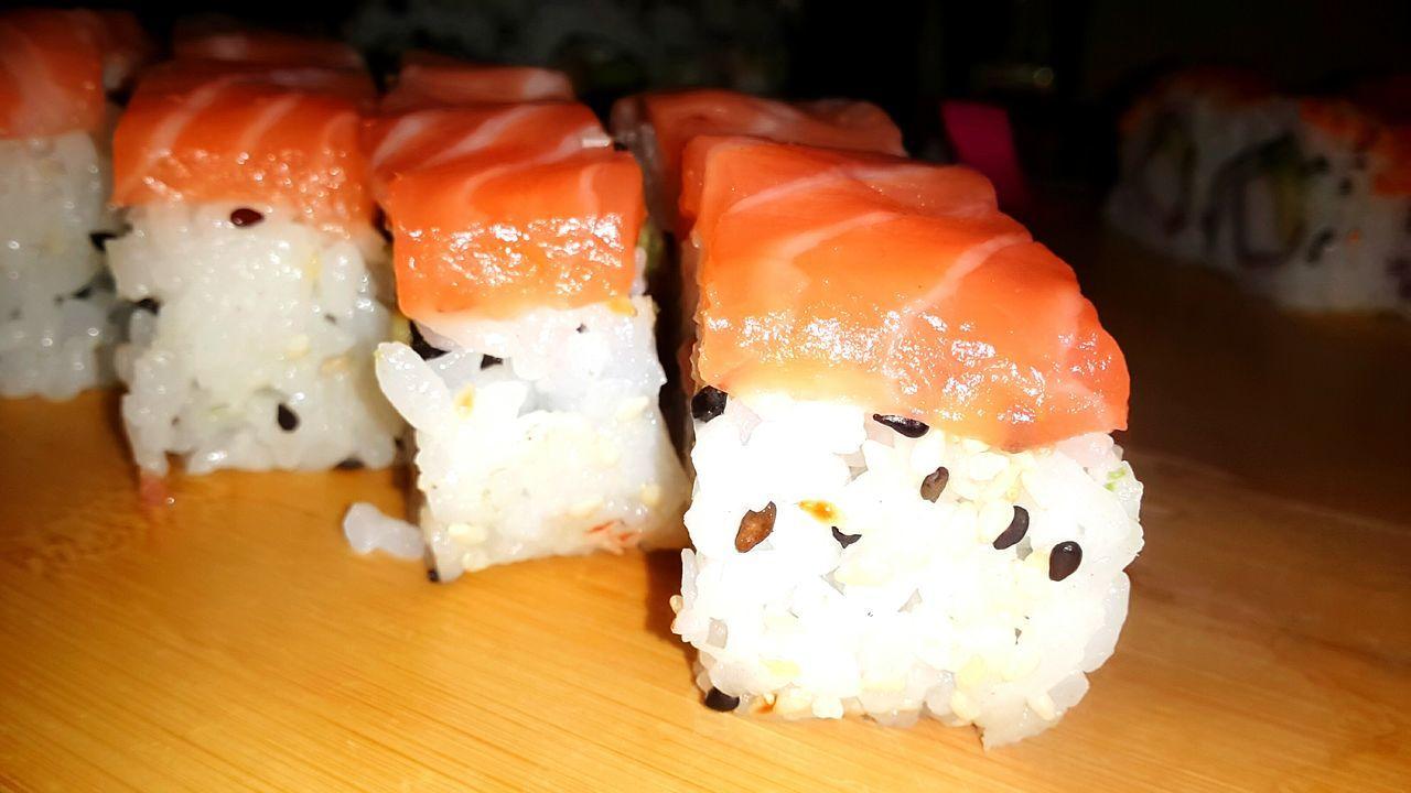Food Food And Drink Indoors  Ready-to-eat No People Freshness Multi Colored Japanesefood Sashimi Special Sashimi Lunch Sashimi Top Sashimi Platter Sashimi Bowl Sashimilovers Sushilove Sushi Love SushiBar Sushitei Sashimi Dish Sushi Time Sushilover Sushi Rolls Sushitime Sashimi Dinner Sushi Restaurant