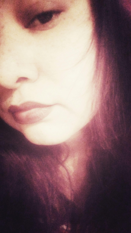 Mood Y https://youtu.be/UJRFCgL1wcE not my usual type of 🎵🎶but she rocks Guerrera Mujeres Divinas Feliz Dia Internacional De La Mujer Happy International Women's Day Look Into My Eyes... Portrait Of A Woman Human Lips Sensual_woman Self Portrait Pouty Lips Pouty Mouth NEM Self Close-up Beautiful Woman Eye See You