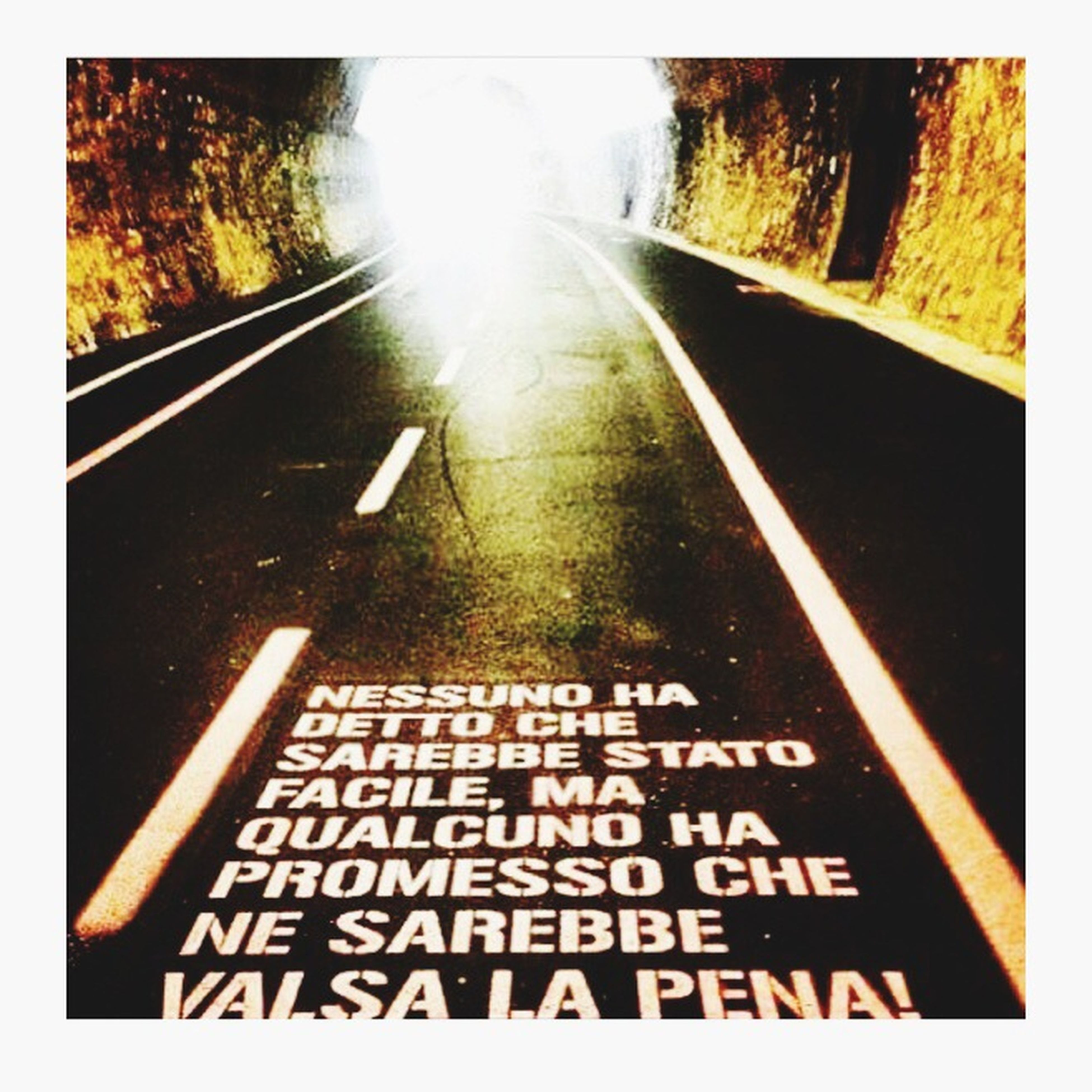 transportation, the way forward, road marking, text, road, communication, guidance, transfer print, diminishing perspective, western script, arrow symbol, auto post production filter, road sign, vanishing point, sign, information sign, directional sign, sunlight, street, direction