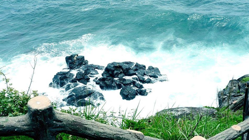 Hello World Taking Photos Enjoying Life Taking Photos JEJU ISLAND  See The World