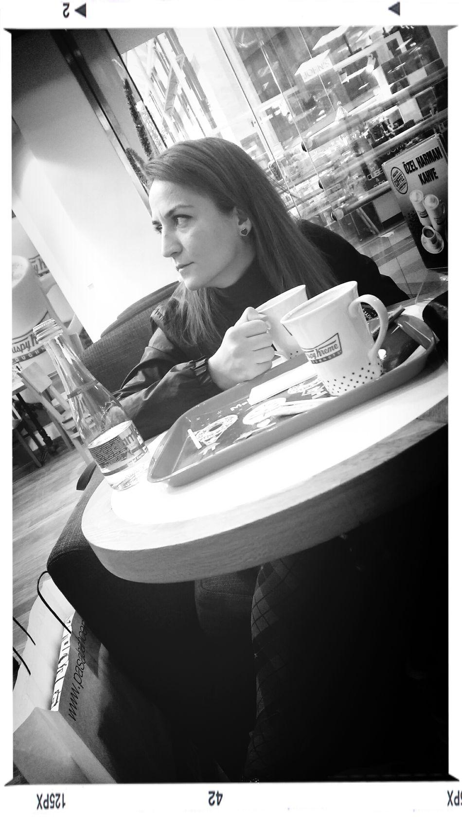 Ayı planlıyoruz aşkımla :-) @SdAtik afterwork Afk mylove Distillery Tour Wasted First Eyeem Photo