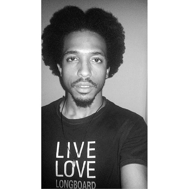 : Samoi KAMAHOADISA Free Freebeing Vibration music afrohouse jungle Cosmicsoul CSMSO Naturalhair naturalhairmen afro curlyhair curls twist flattwist