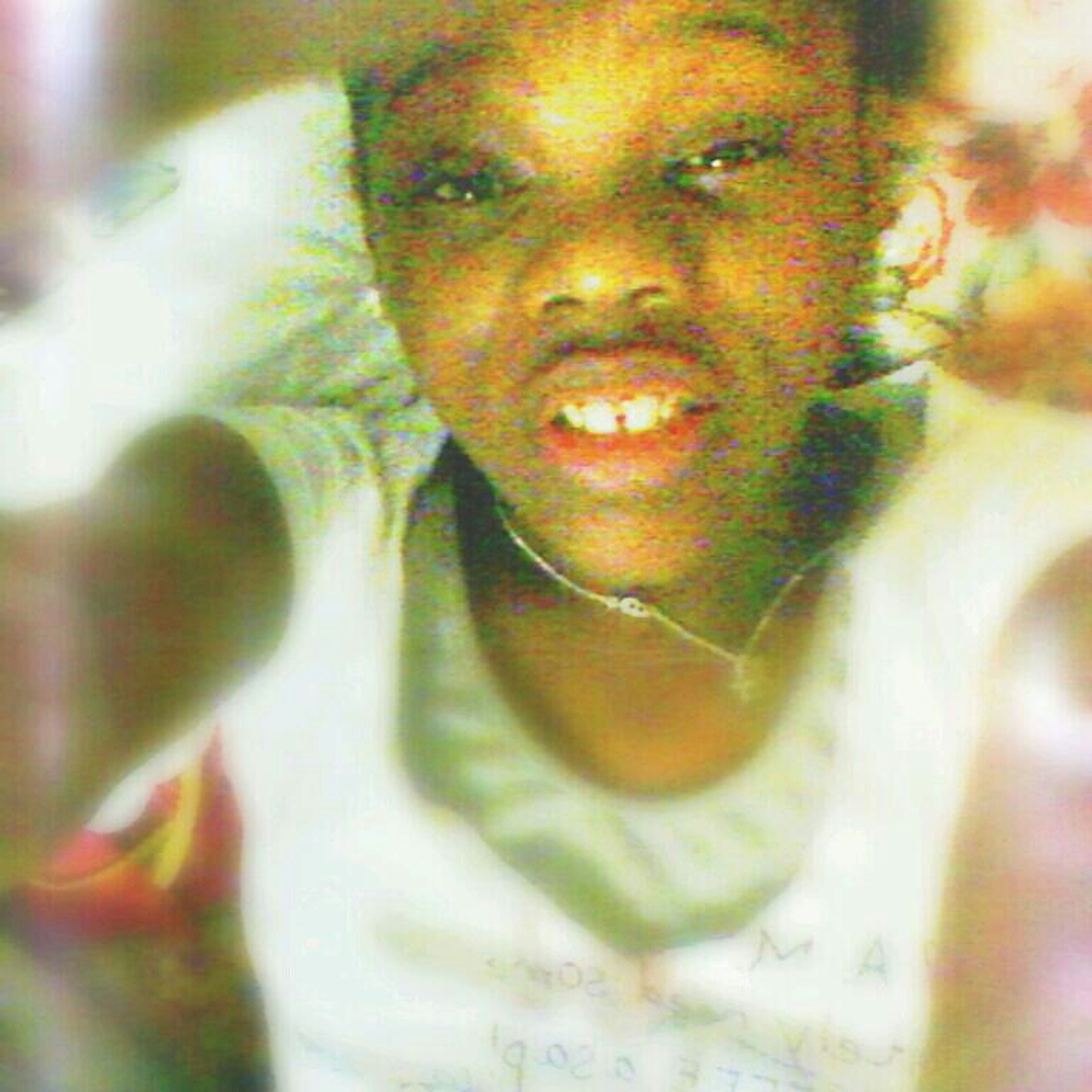 Mee After Church