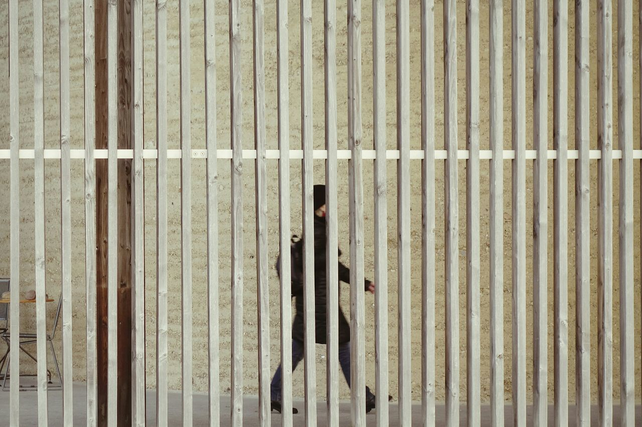 Full Frame Pattern Backgrounds Day Protection No People Textured  EyeEm Masterclass AMPt_community Shootermag Eye4photography  Urban Urban Geometry Focus On Foreground My Fucking Berlin Capture Berlin Wood Minimalist Architecture The Street Photographer - 2017 EyeEm Awards The Architect - 2017 EyeEm Awards