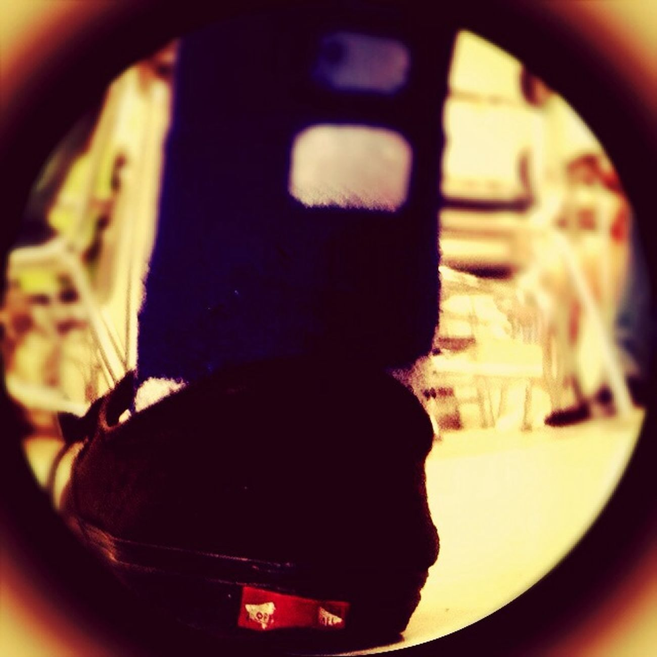 Van Nike Elite Socks  Fisheye In School