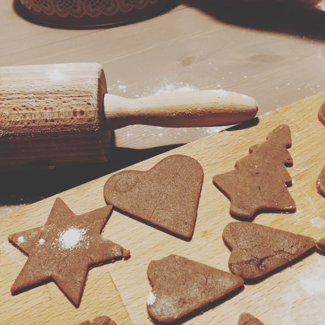 Christmas Food Christmas Tree IPSXmas Merry Christmas! Foodporn Eye4photography  EyeEm Best Shots EyeEm Best Edits EyeEm