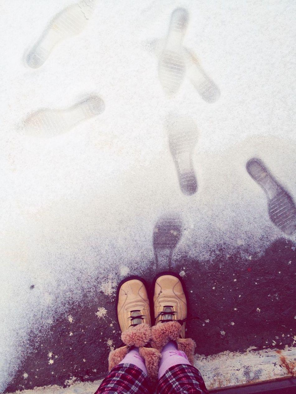 Getting Creative That's Me Cheese! Kurdistan Suli First Snow ♥ Untold Stories TwentySomething Glitch