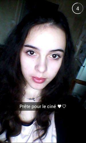 That's Me Enjoying Life à Fumel France