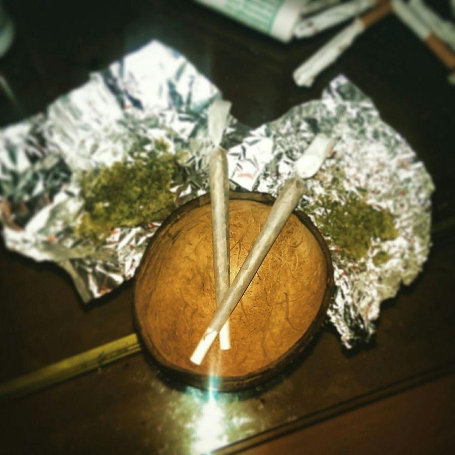 Smoke Weed Leagalize It 1love EyeEm Best Shots Enjoying Life