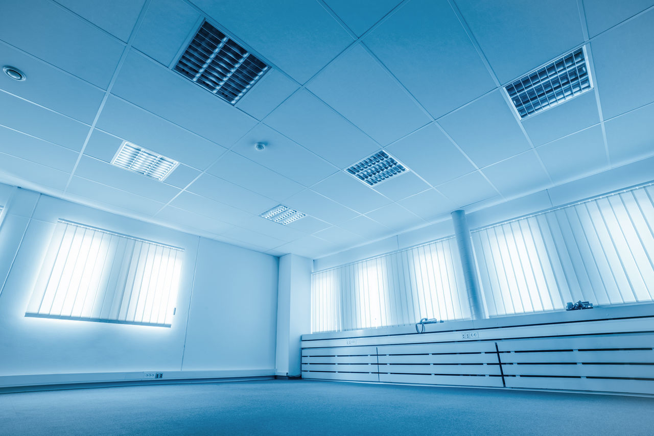 Beautiful stock photos of business, Architecture, Blinds, Board Room, Business