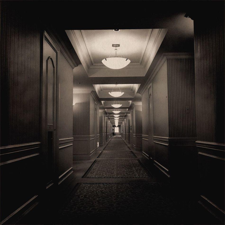 Checking In Shining Feeling Scary Atmosphere Blackandwhite Blackandwhite Photography Fortheloveofblackandwhite Interior Design