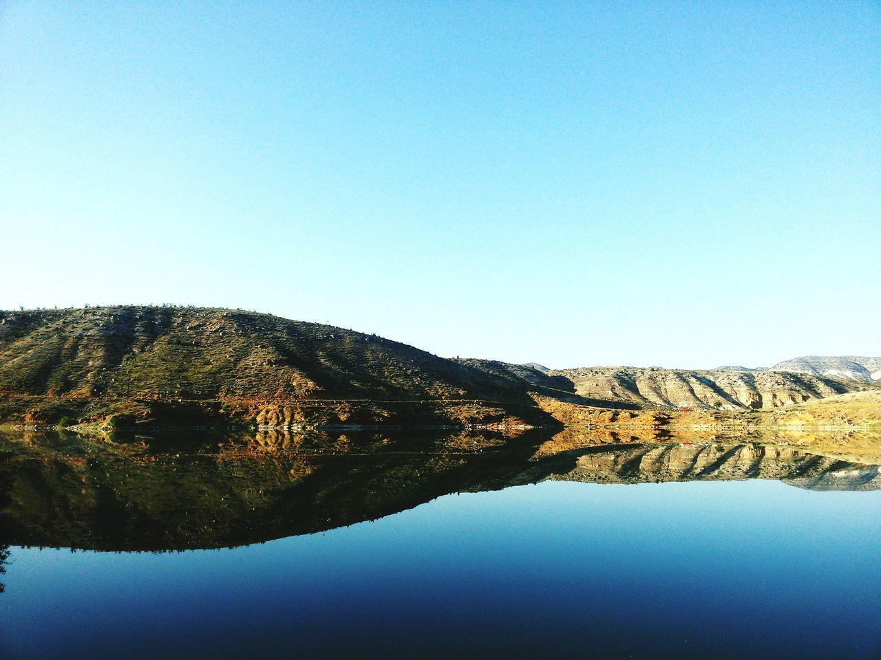 Lake Mountains Mavi Göl Blue Vscocam Vscocamphotos Vscocamturkey Kayıkbaşı Sarıyar