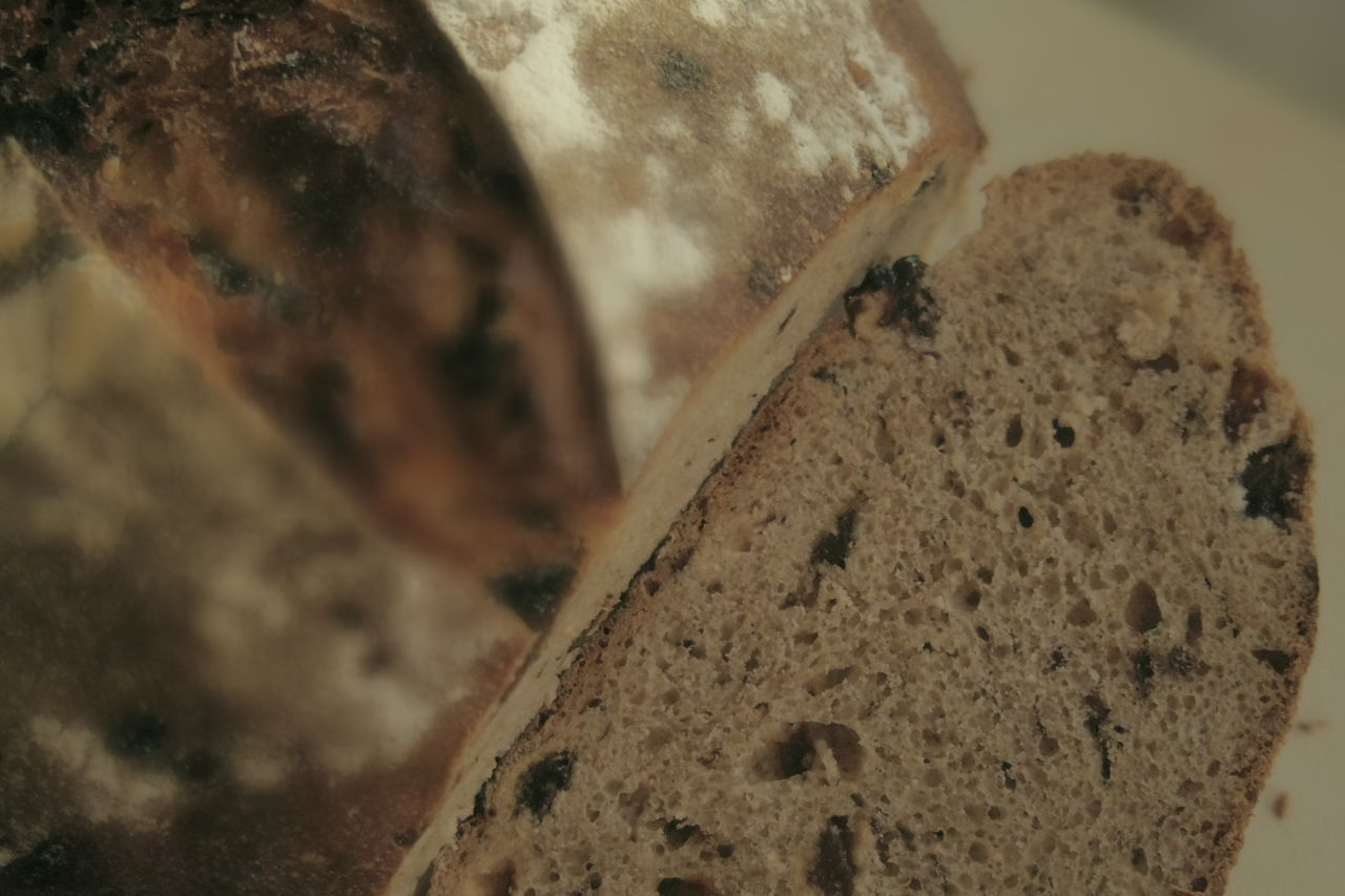 Close-up No People Morning Light Morning Bread Pentaxian PENTAX Q Healthy Eating Food