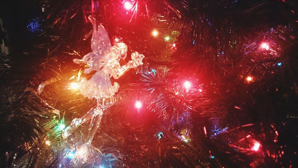 новогоднее волшебство ✨?