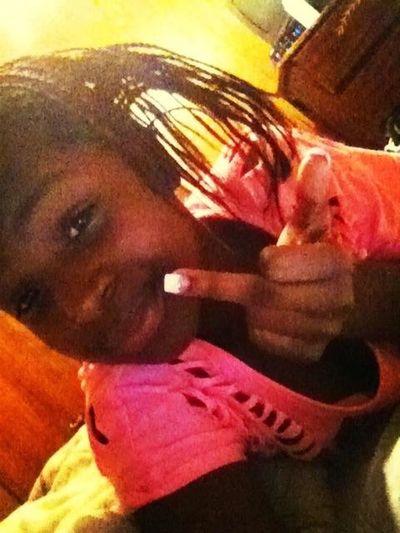 F**** Yhall Hatas Yhall DnT DeServe AnY of Mii AttEtiOn!!✔