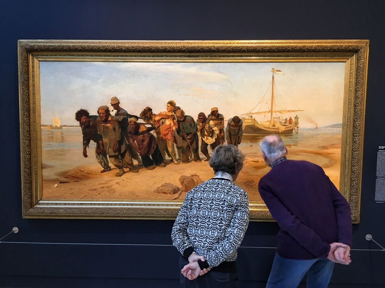 Arts Culture And Entertainment Exhibition Drentsmuseum Assen Museum Painting
