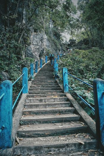 ʟᴇᴠᴇʟs Stairway To Heaven First Eyeem Photo