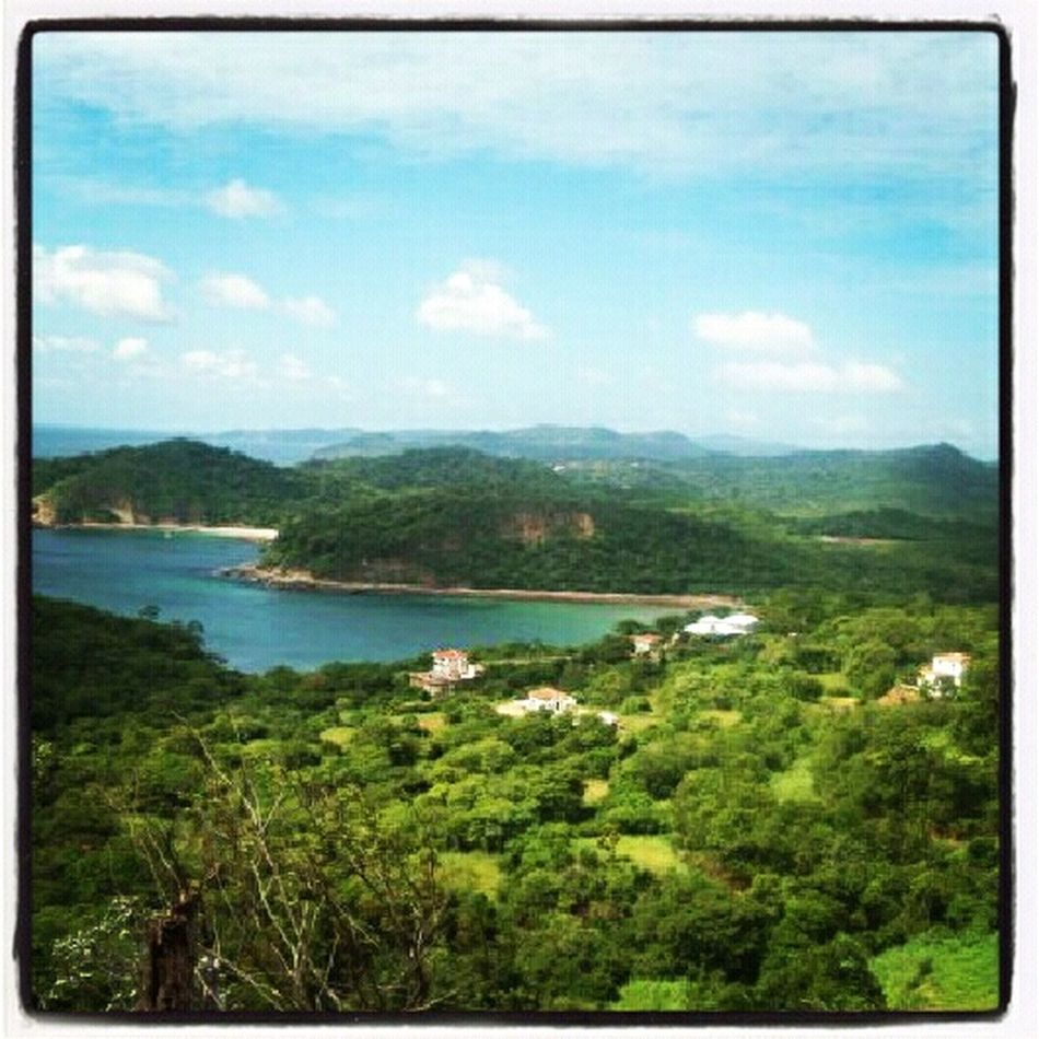 San Juan Del Sur , Nicaragua
