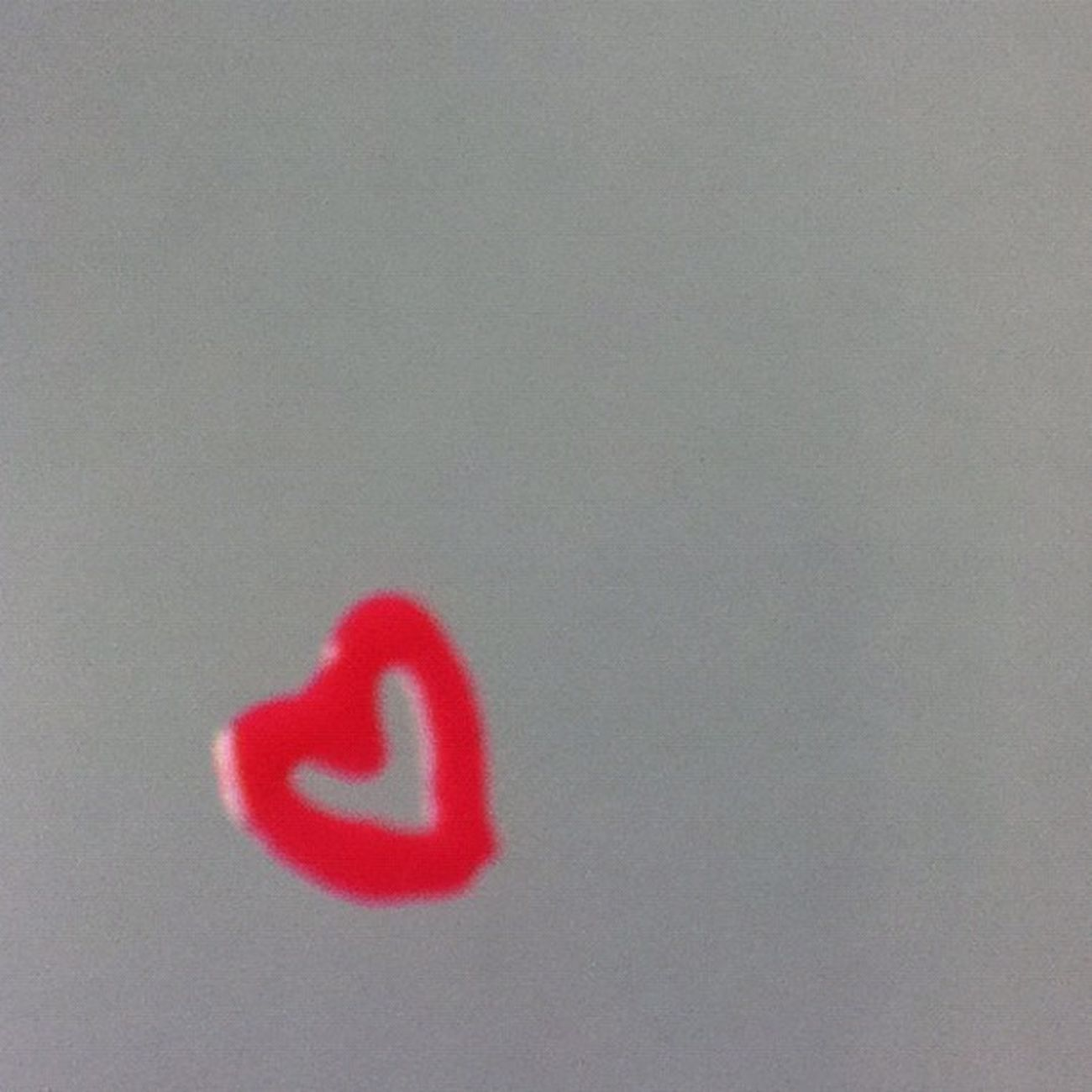Bored in mathsNeon Neonheart Bright Hearts lovehearts