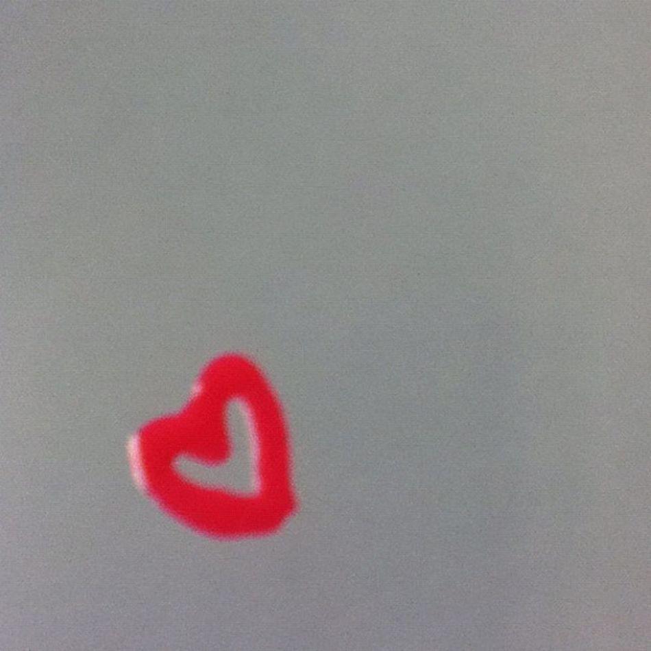 Bored in mathsNeon Neonheart Bright Hearts lovehearts