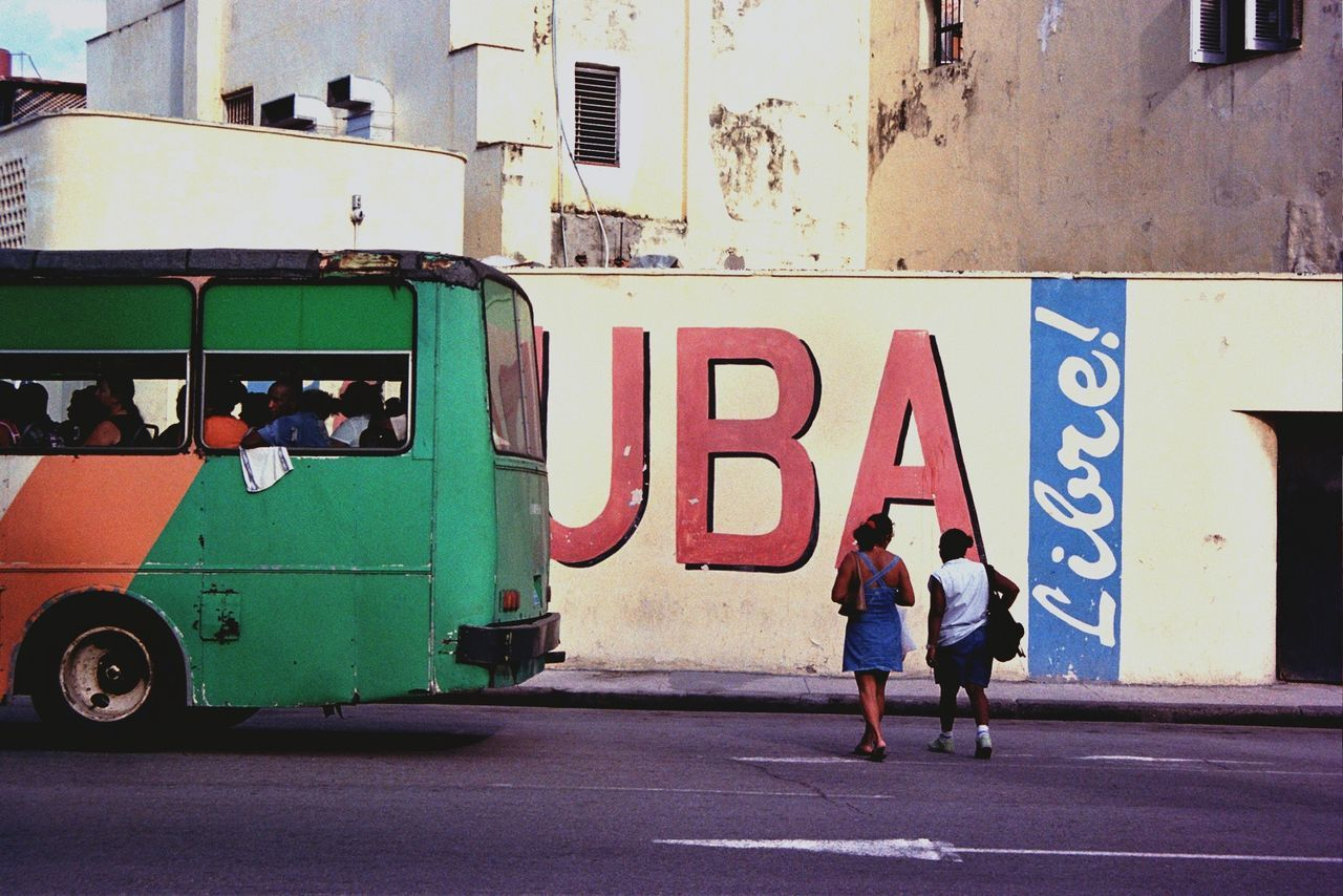 Streetphotography Street Photography Streetphoto_color Colors Capture The Moment People Cuba Urban The Traveler - 2015 EyeEm Awards Traveling