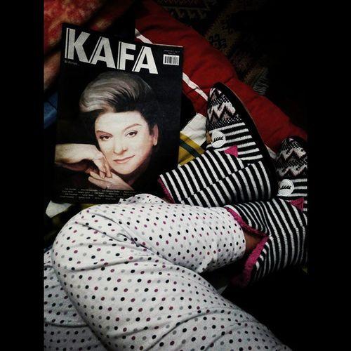 Gece kafasi bi başka Kafa Bidunya Aralikkafasi @kafadergisi