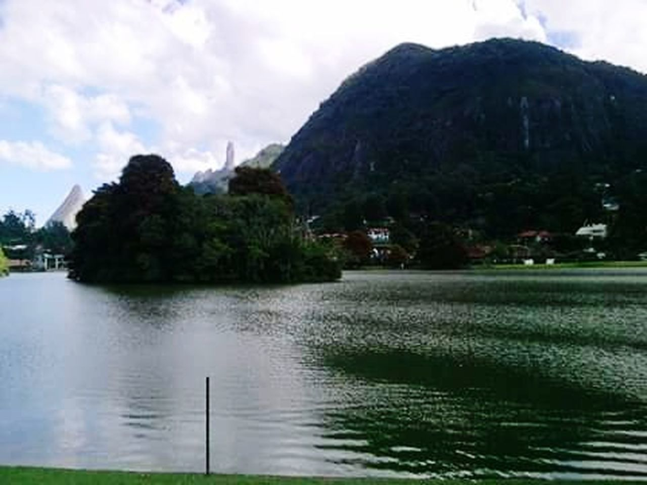 Teresopolis Rj Brasil Granja Comary Click Click 📷📷📷 Eumesmo Paisagemnatural