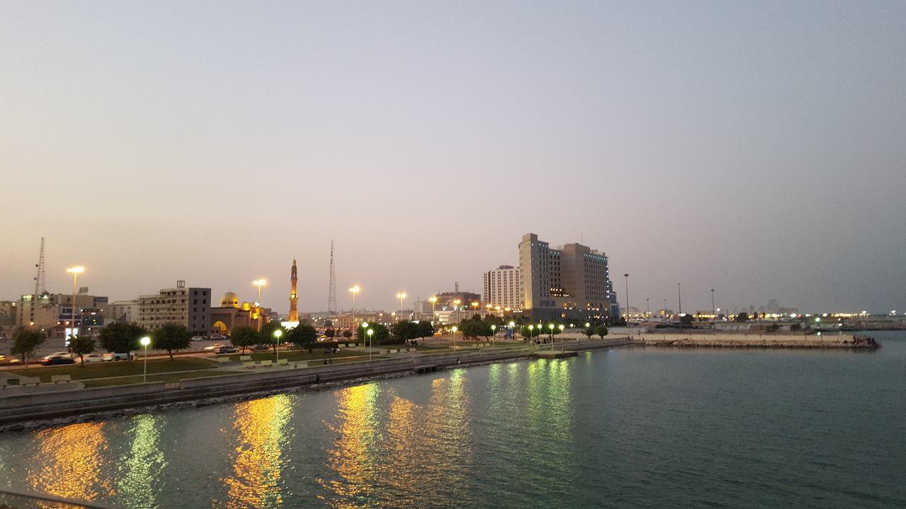 Taking Photos Jeddah City Jeddah😍❤️ Jeddahsea