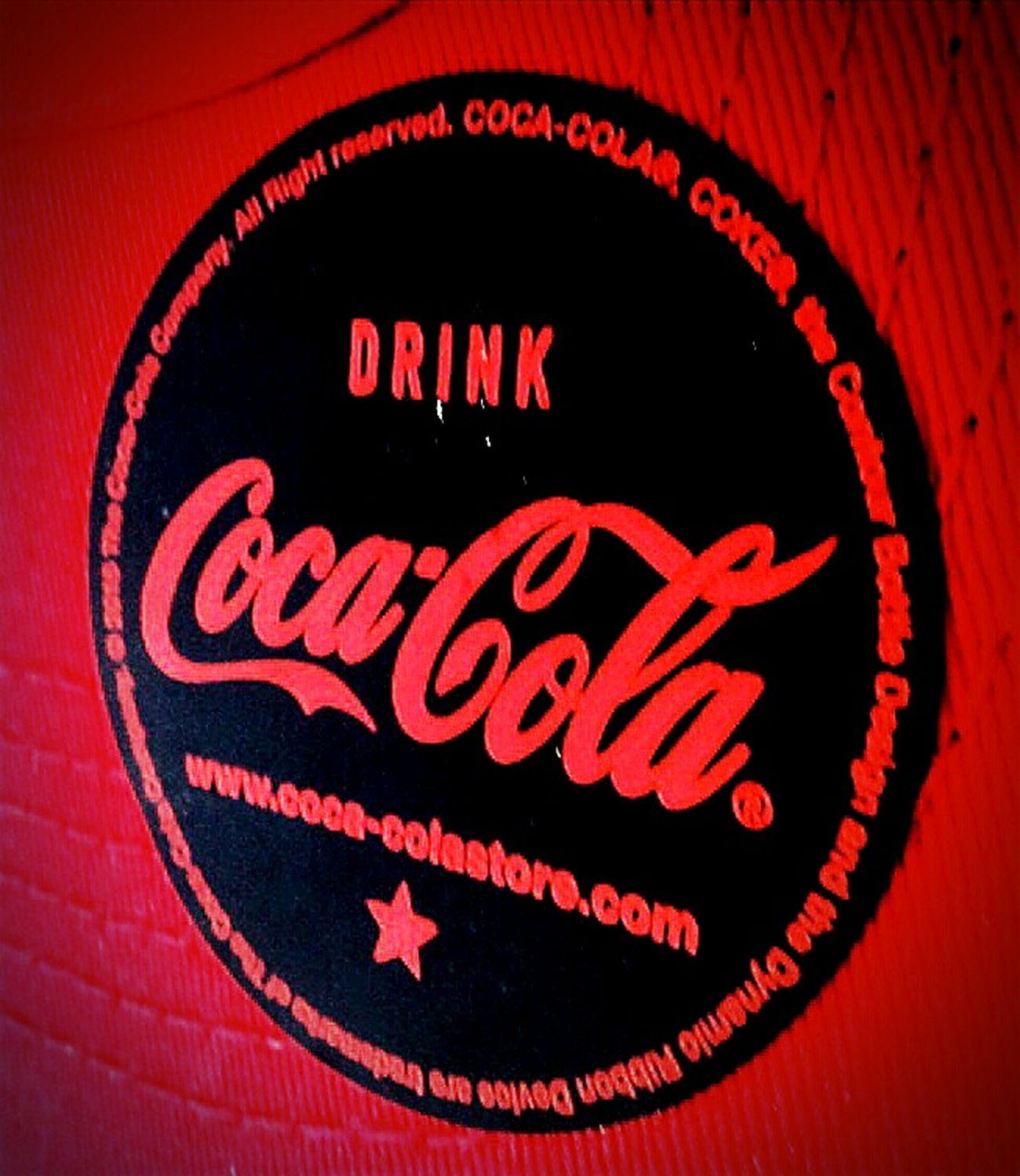 Coca~Cola ® Coke Coca-cola Coca-Cola, Label/logo/sign Logo The Dynamic Ribbon™ Coca Cola COKE Merchandise Badges Drink Coca~cola ® Coca-Cola ❤ Coke :) Coca Cola *-* Enjoy Coca~Cola Coke Design Cocacola Coca~Cola Labeling Drink Coke Coca~cola Cocacola ✌️ Coca Cola ✌ Coca Cola ❤️ Coke Collection Signs, Signs, & More Signs Drink Coca-cola