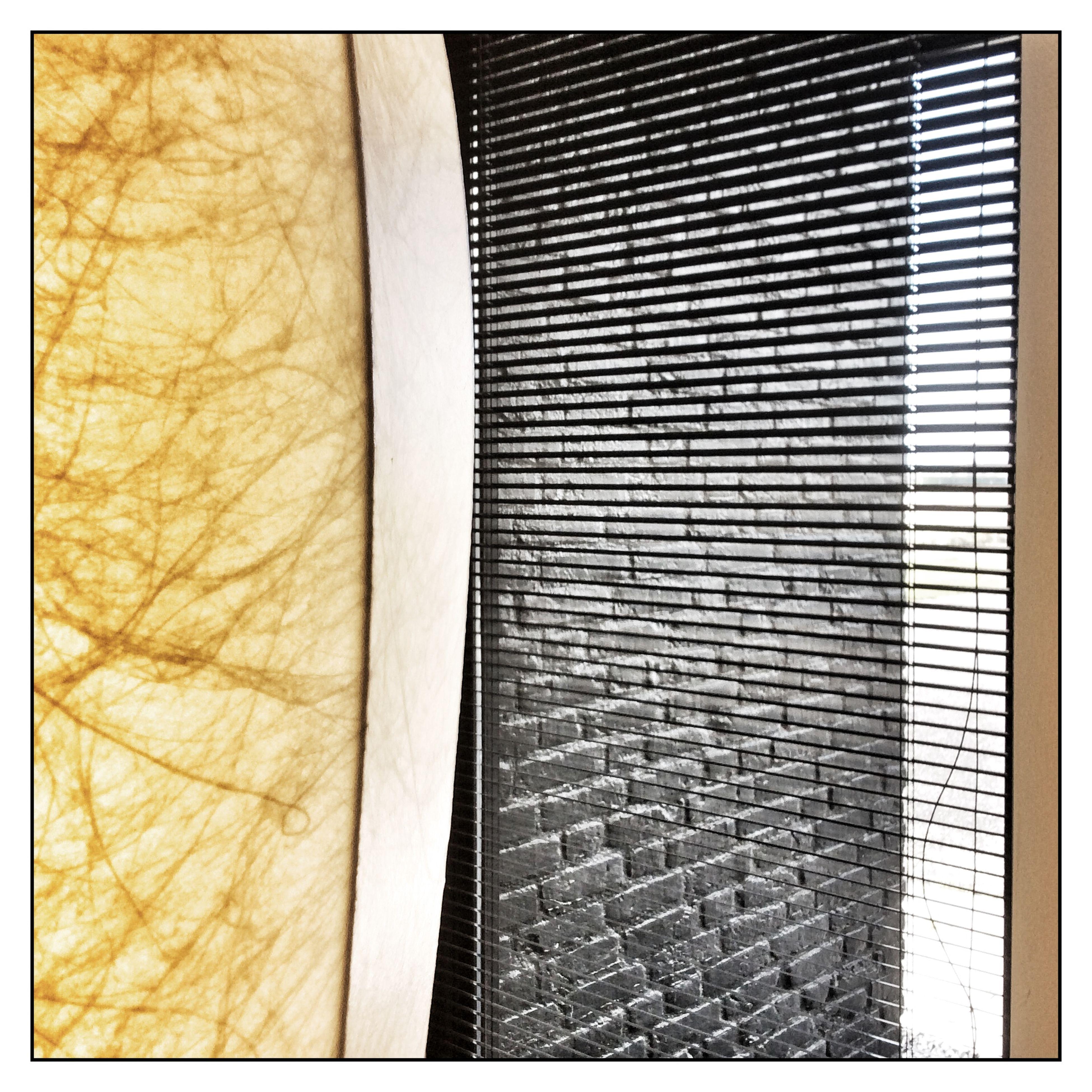 Scandia Flex Interior Window Shopping