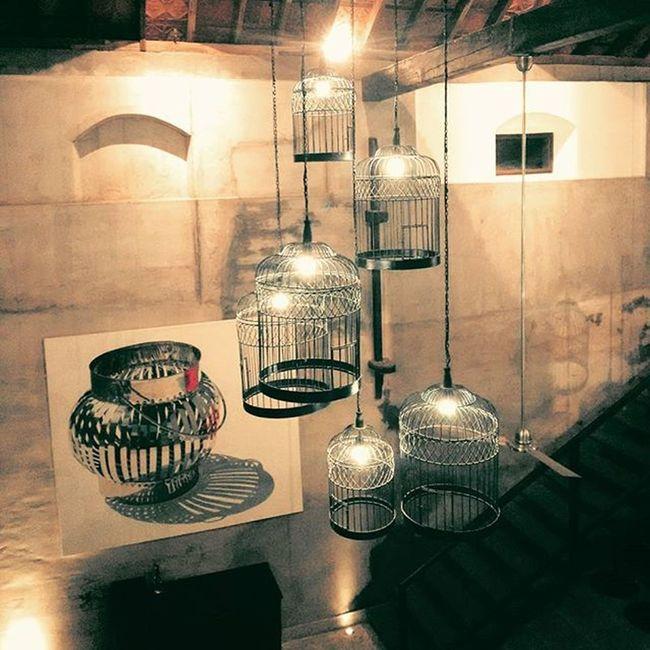 Cafelife Nightlights Xandariresort