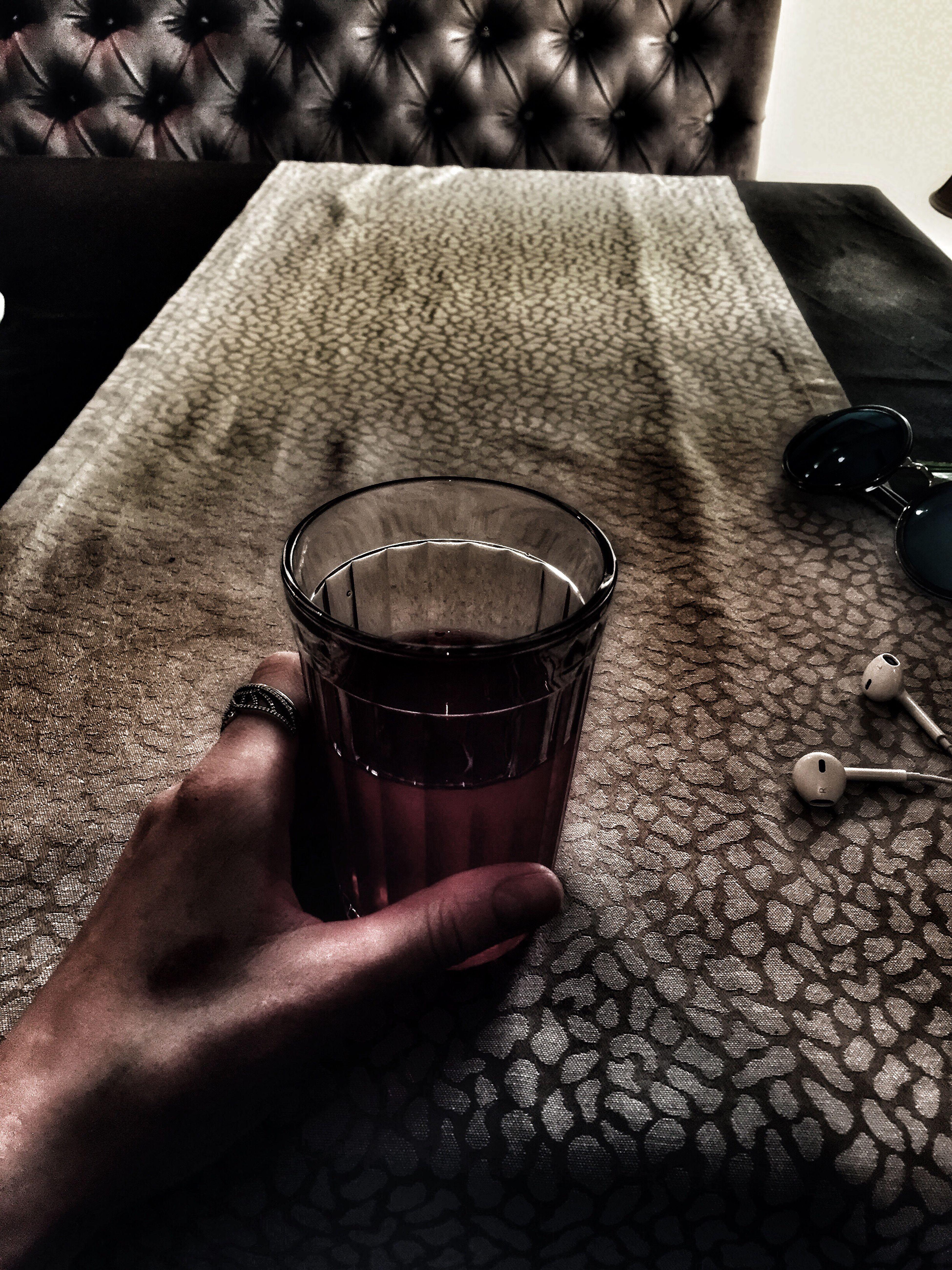 Votstolstakanimorsashkval Drink Msk ♥ Drinking Glass Mors