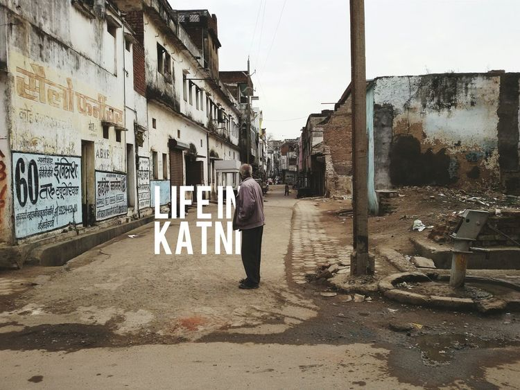 Life in Katni. My city, my way of showing it to the Others. City Candid Photo EyeEm Best Edits Check This Out India VSCO The Human Condition Travel Photooftheday