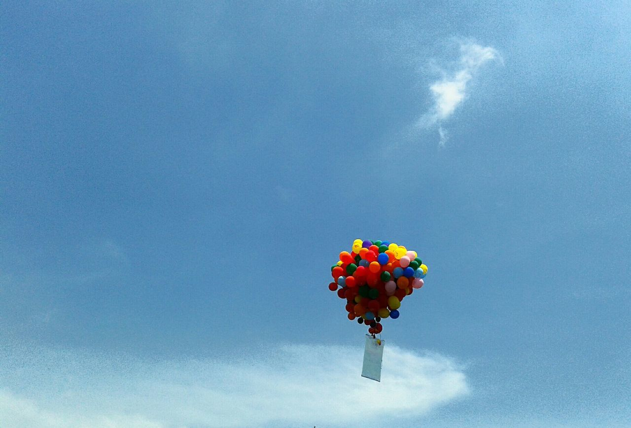Beautiful stock photos of balloon, Balloon, Celebration, Celebration Event, Day