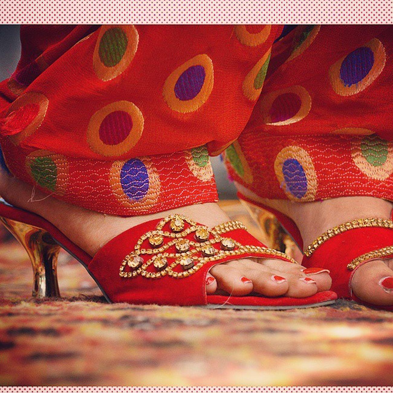 Kehndi MAI Haan Jatti Pariyan Toh Sohni Par Tere Camera Di Gall Horr Channa Gagans_photography Chitchor Instalike Instapic Kisaanmela