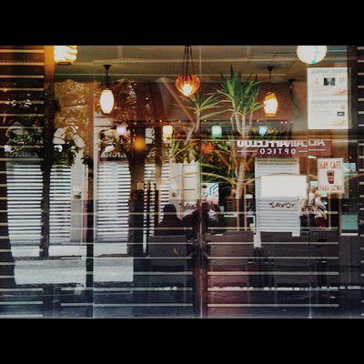 Gijón Urban Street Savoy