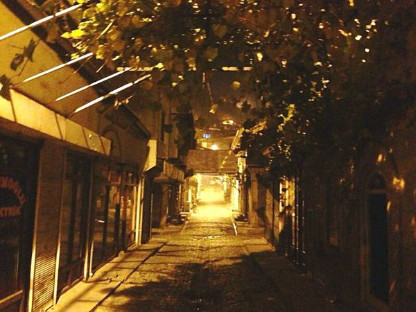 Streetphoto_bw Gezinti First Eyeem Photo