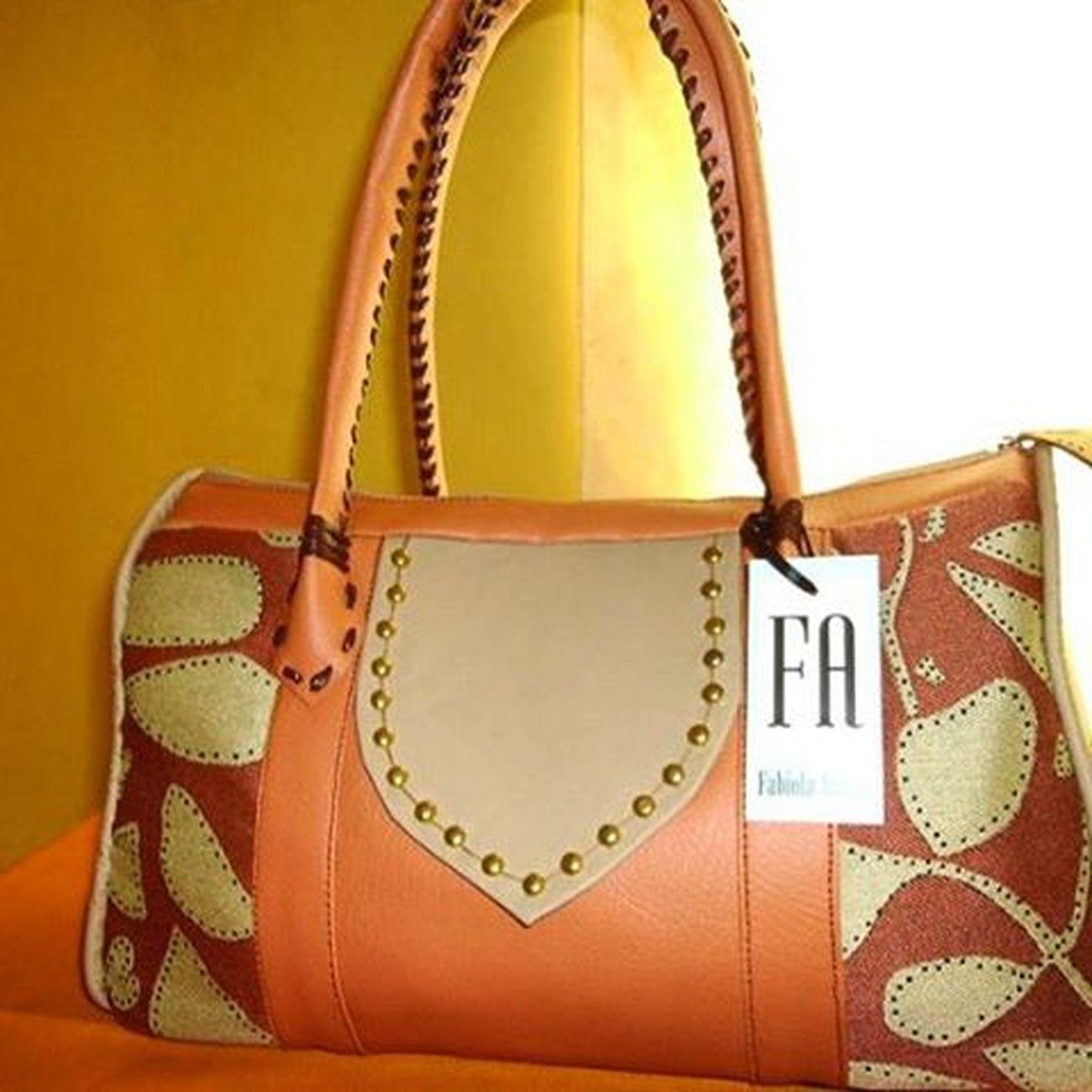 Diseños Fabiola Amaya Bazamas Intercontinentalmaracaibo bazar modasTendencias .