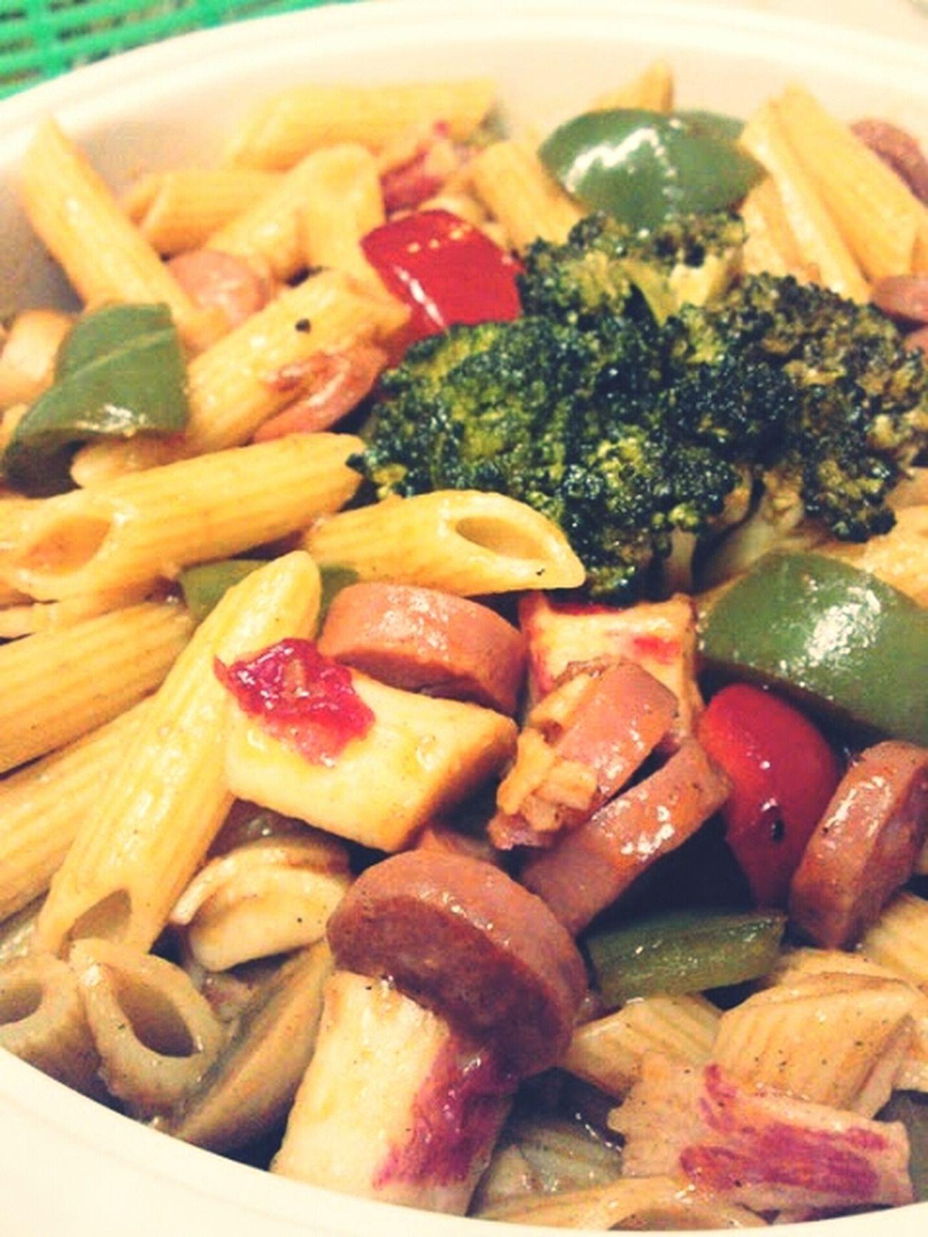 Food Cooking My Cooking Diaries