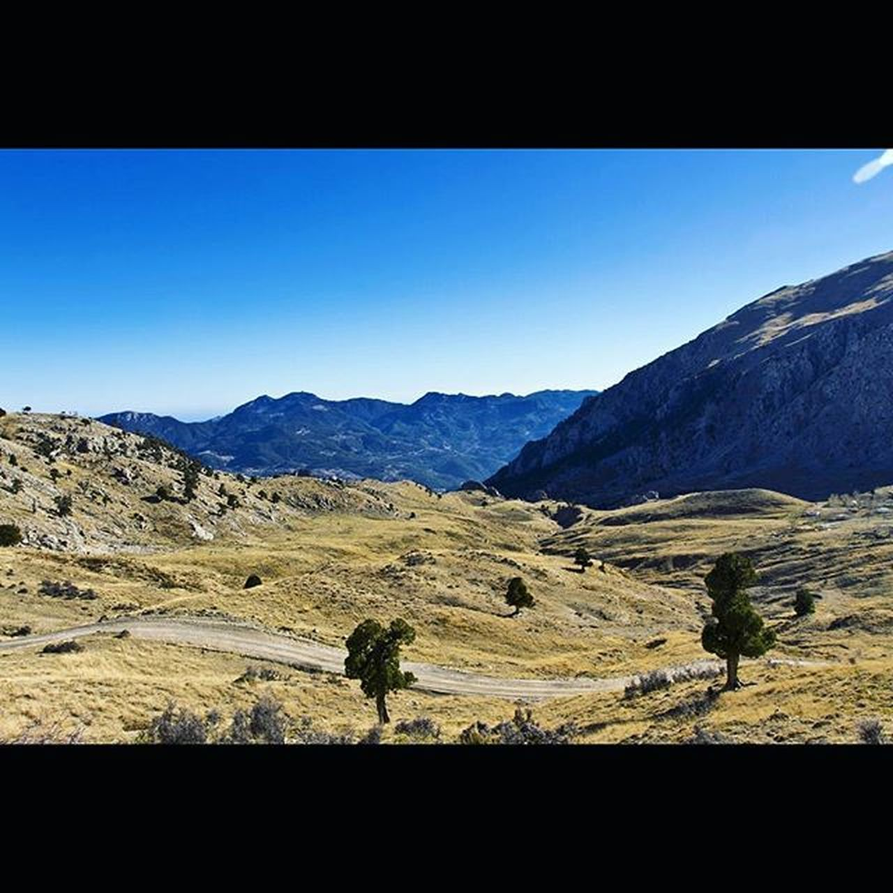 2300mt Antalya Feslikan Plateau Nature Sky Skyporn Beauty Weather Photo Instagrammers Igers Tagsforlikes Follow Comment ShoutOut Android Instagood Exposure Composition Focus Capture Thevividworld Naturelovers Landscape canon 7D photooftheday picoftheday catching_beauty_shots
